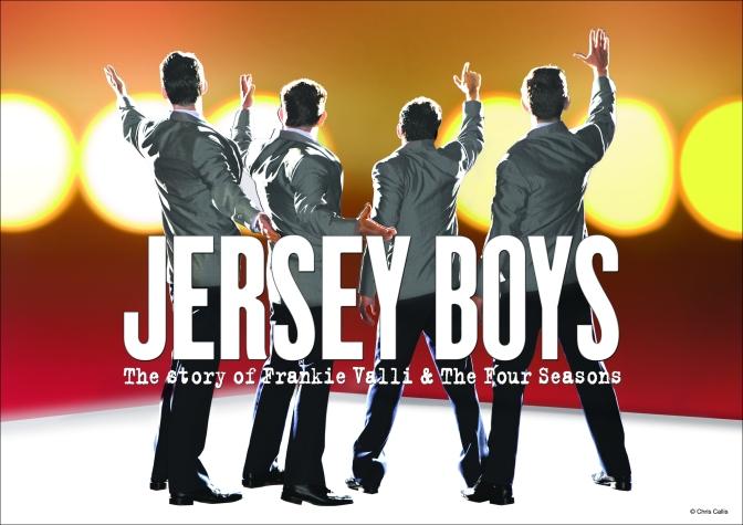 Jersey Boys Lock Ups_A4 Horizontal(FA)_0