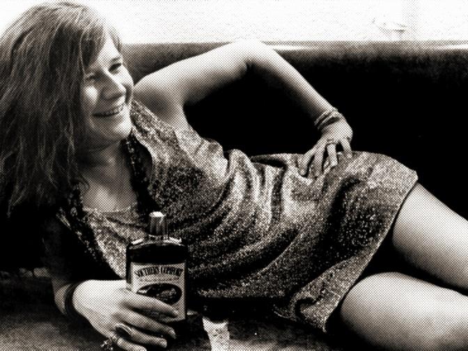 Summertime (Janis Joplin)